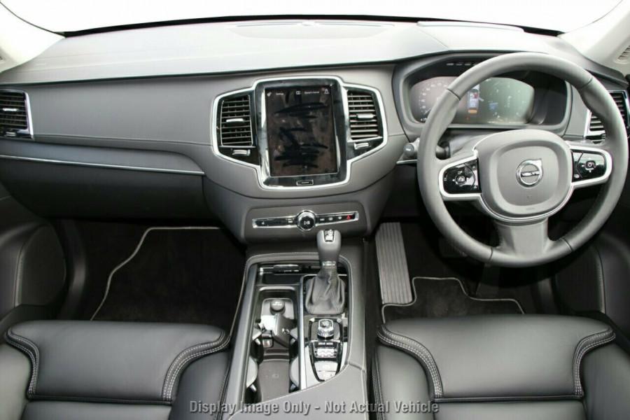 2019 MY20 Volvo XC90 L Series D5 Inscription Suv Image 8