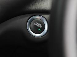 2018 Holden Equinox EQ MY18 LT Suv