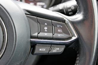 2017 Mazda CX-9 TC Azami Suv image 23