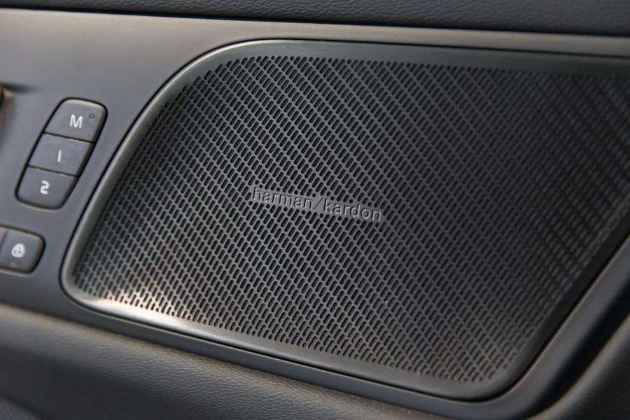 2020 Volvo S60 Z Series T5 R-Design Sedan Image 20