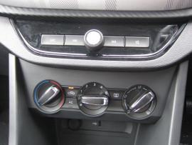 2021 MG MG3 SZP1 Core Hatchback image 22