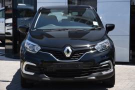 2018 Renault Captur J87 Zen Hatch Image 2