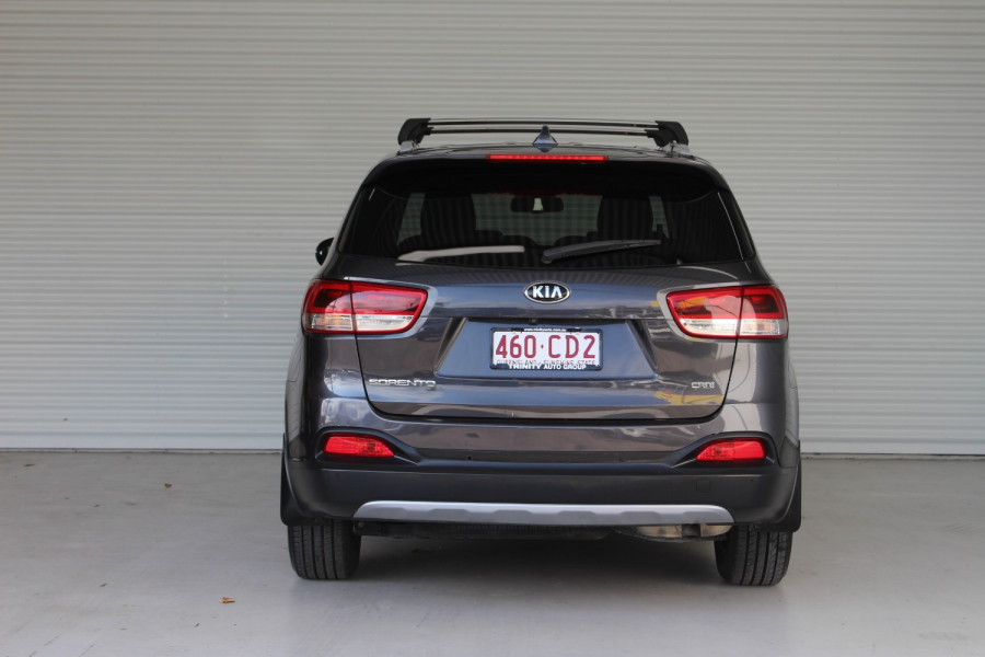2016 MY17 [SOLD]    Image 6