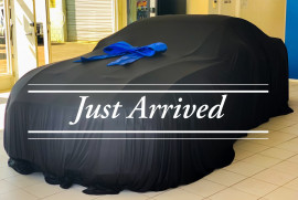 Subaru Outback 2.5i Premium 5GEN MY15
