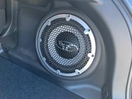 2020 Mitsubishi ASX XD Exceed Suv