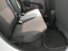 2012 Mitsubishi Triton MN  GL-R Utility image 24