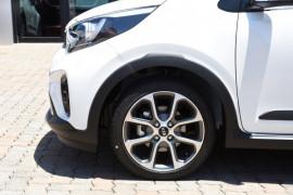 2019 Kia Picanto JA X-Line Hatchback Image 5