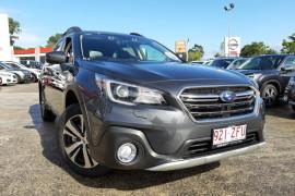 Subaru Outback Premium 5GEN