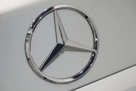 2020 MY50 Mercedes-Benz C-class W205 800+050MY C200 Sedan Image 2