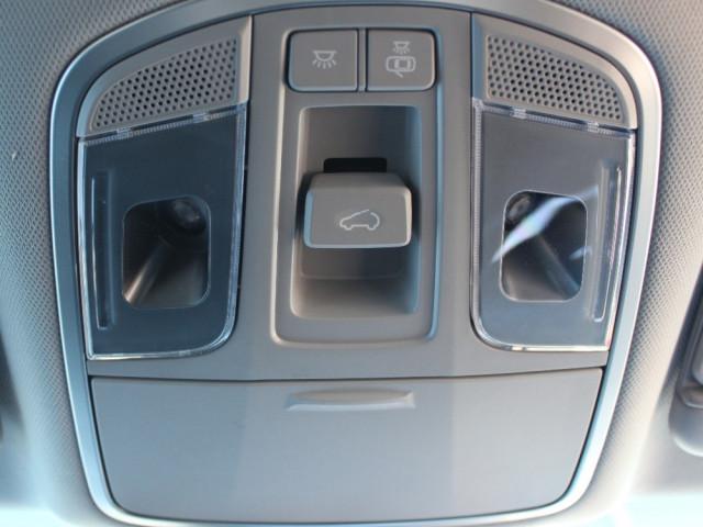 2019 Hyundai Tucson (tl) TL3 Highlander Suv