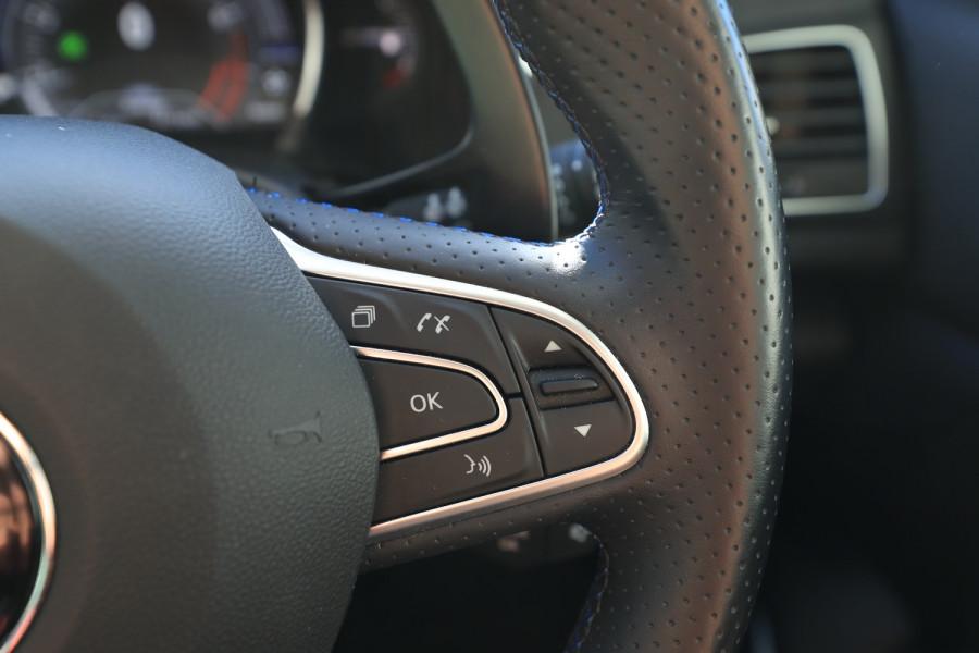 2018 Renault Megane BFB GT Hatch Image 16
