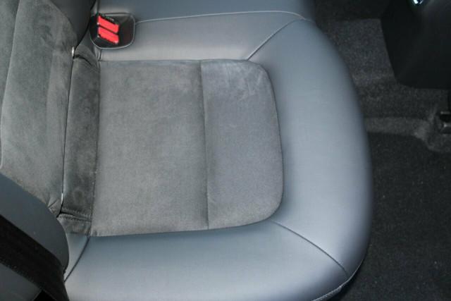 2021 Mazda CX-5 KF Series Touring Suv Mobile Image 24