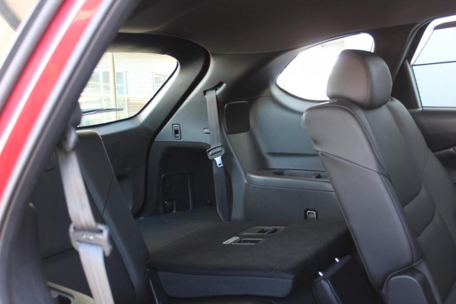 2019 Mazda CX-9 TC Azami Suv Image 13