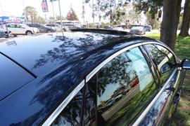 2011 Ford Mondeo MC Titanium TDCi Hatchback image 28