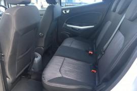 2017 Ford EcoSport BK Trend Suv Mobile Image 11