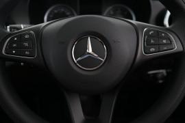 Mercedes-Benz X Class Ut 2WD X-220 Pure