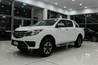 2019 MY18 [SOLD]    image 5