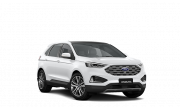 ford Endura accessories Wodonga, Lavington