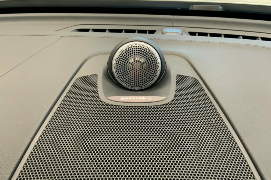2018 MY19 Volvo XC60 UZ D4 Inscription (AWD) Suv Mobile Image 18