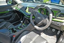 2015 Holden Ute VF MY15 SS V Ute Redline Utility