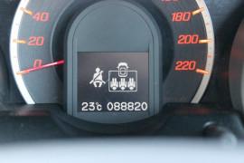 2012 Honda Honda GE  Vibe-S Hatchback Mobile Image 16