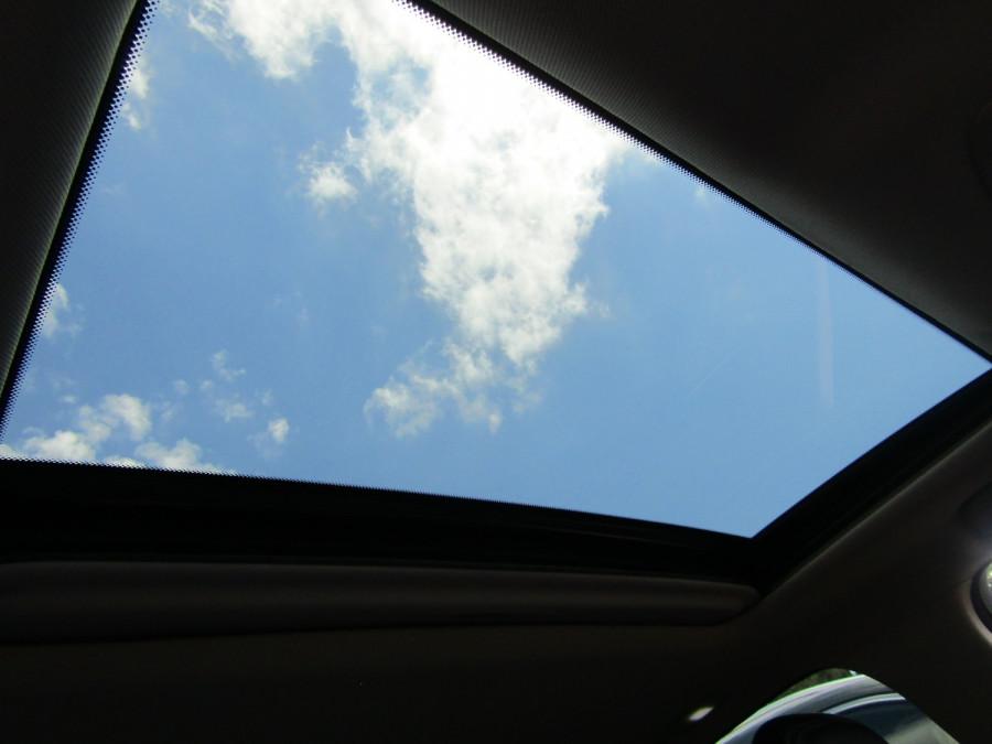 2014 Infiniti Q50 V37 S Premium Sedan Image 35