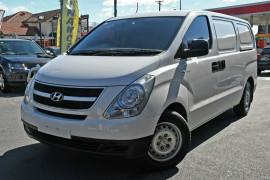 Hyundai iLOAD TQ2-V MY14