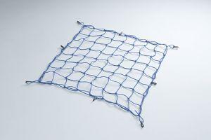 THULE Luggage Net