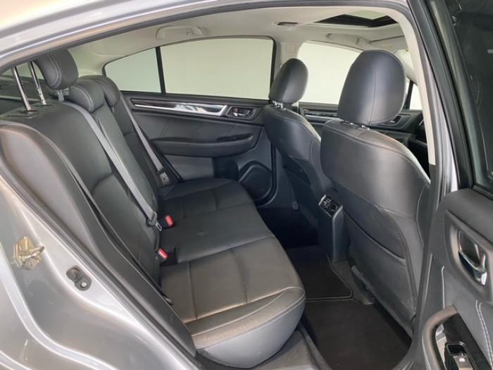 2016 MY17 Subaru Liberty 6GEN 3.6R Sedan Image 8
