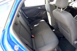 2016 Ford Focus LZ TREND Hatchback image 13