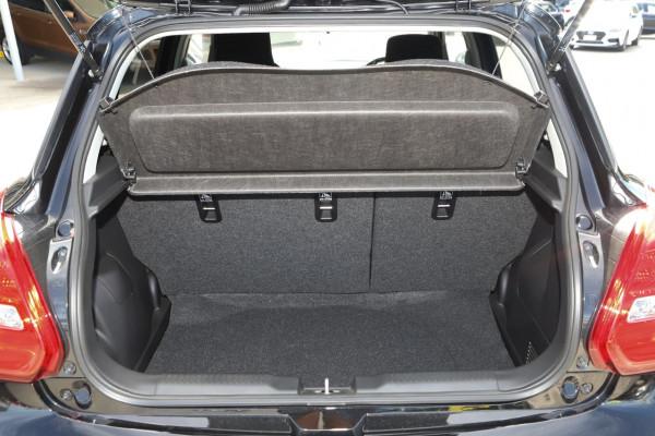 2020 Suzuki Swift AZ Series II Sport Hatchback image 8