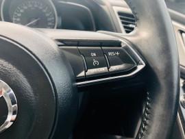 2017 Mazda 3 BN5276 Maxx Sedan image 18