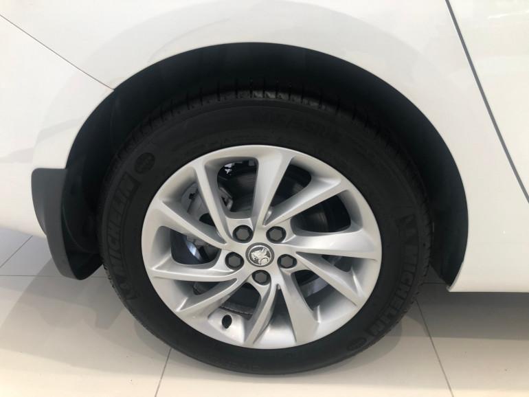 2017 Holden Astra BK Turbo LS+ Sportwagon Image 10