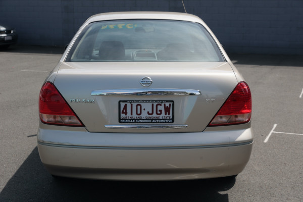 2005 MY04 [SOLD]    Image 4