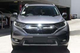 2018 Honda CR-V RW VTi-L 2WD 7-Seats Wagon