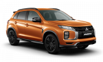 mitsubishi ASX accessories Redcliffe, Brisbane