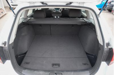 2013 Holden Cruze JH Series II MY13 CDX Wagon Image 5