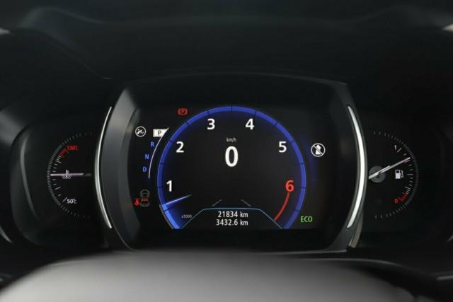 2019 Renault Koleos HZG Zen X-tronic Suv Image 15