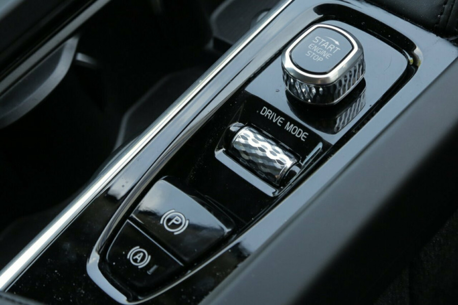 2018 MY19 Volvo XC60 UZ D4 Inscription (AWD) Suv Mobile Image 15