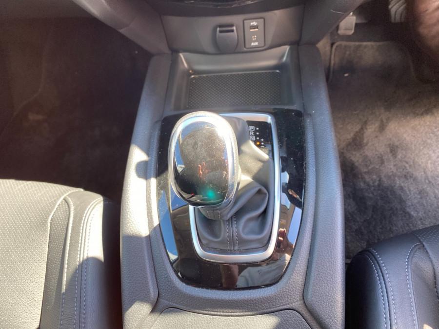 2020 Nissan X-Trail T32 Series III ST-L Suv Image 26