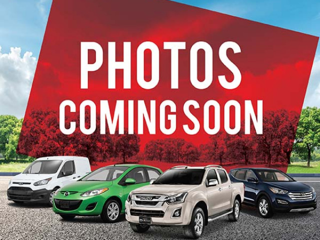 2009 MY07 Nissan Tiida C11 MY07 ST Hatchback