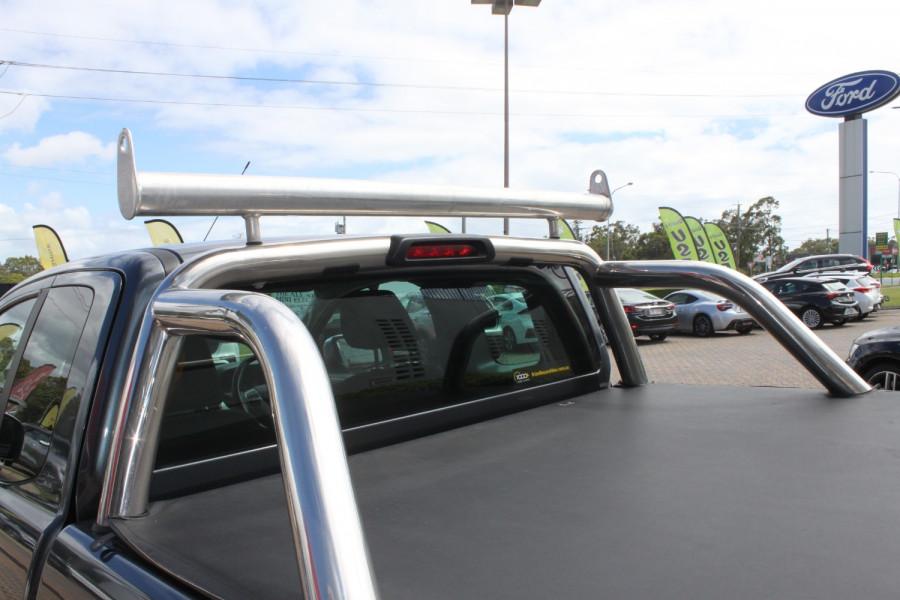 2015 Ford Ranger PX MkII XLT Image 20