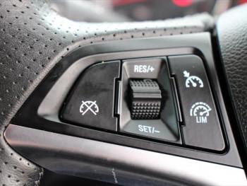 2015 MY15.5 Holden Astra PJ  GTC GTC - Sport Hatchback