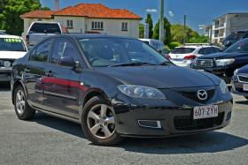 Mazda 3 Maxx Sport BK10F2