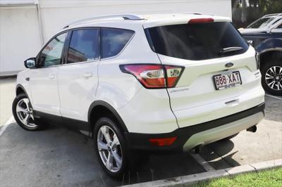 2016 Ford Escape ZG Trend Suv Image 2