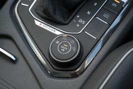 2019 MY20 Volkswagen Tiguan 5N 132TSI Comfortline Allspace Suv
