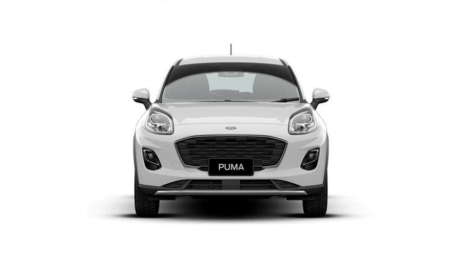 2020 MY20.75 Ford Puma JK Puma Suv Image 8