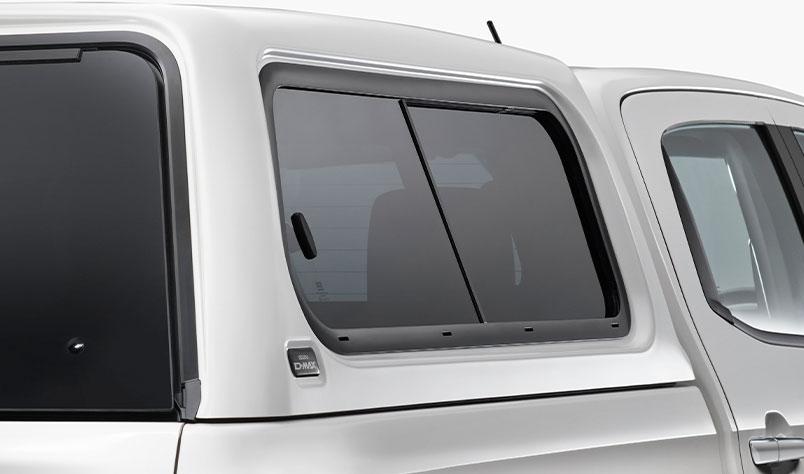 "<img src=""Canopy Window - Sliding Style"