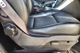 2015 Ford Territory SZ MkII TS Wagon Image 5