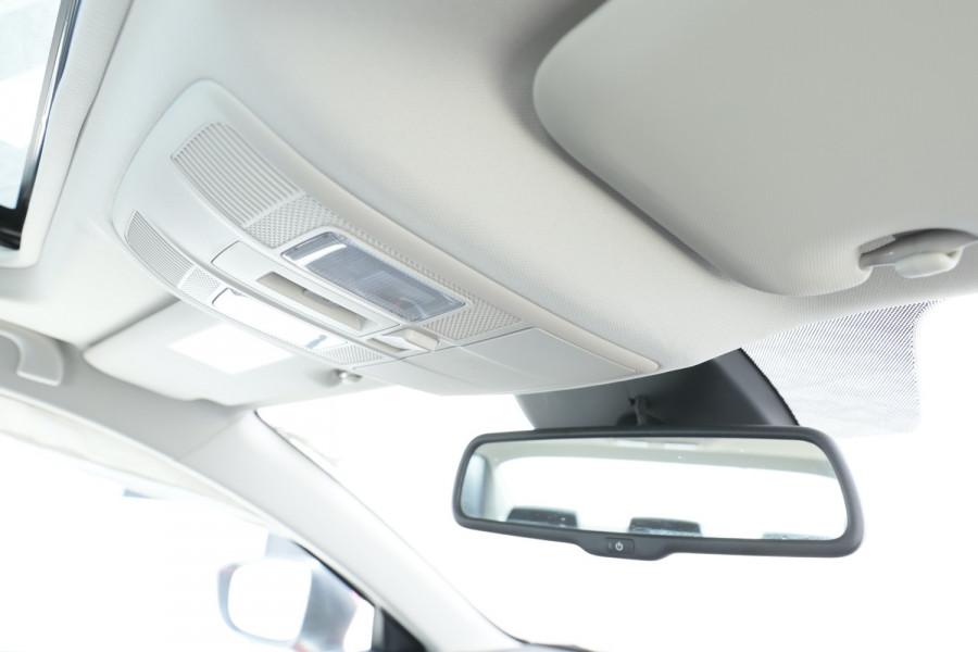 2016 Mazda 6 GJ1032 GT Sedan Image 21